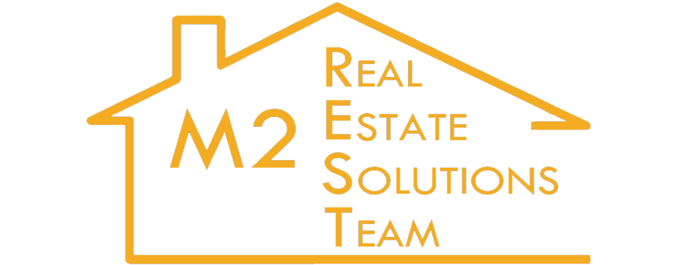 M2REST – Real Estate Solutions Team